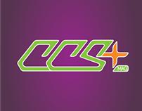CCS+MAG / CaracasPlus Magazine