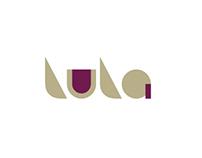 Logo Lula