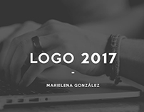 LOGOS 2017 #01