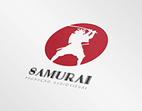 Samurai Produção Audiovisual