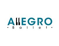 ALLEGRO Ballet