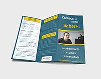 Folder | Portal Saber + GRPCOM