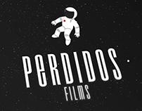 Perdidos Films