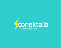 Conekta.la