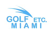 Banners for GolfEtc Miami