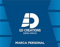 MARCA PERSONAL (PERSONAL BRANDING)
