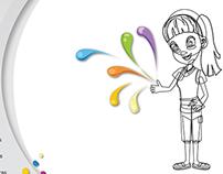 Manual de Pautas de Diseño y Animación