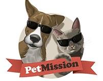 PetMission