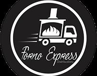 Forno Express
