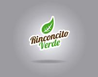 Rinconcito Verde