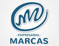 Empresarial MARCAS
