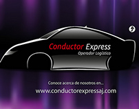 .:Conductor Express:.