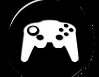 Diseños sobre videojuegos