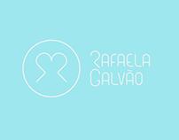 Rafaela Galvão - Vlog's Video