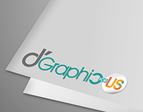 D´Graphic for Us