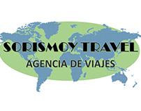 Sorismoy Travel