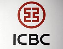 ICBC   Salary Account Digital Campaign