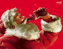 Natal Coca-Cola 2013