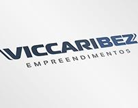 Viccaribez