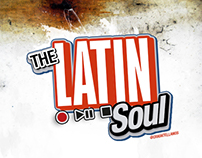 Latin Soul Project