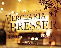 VT Comercial Mercearia Bresser