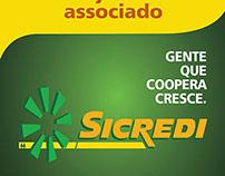 Sicredi - Go. Banners x1