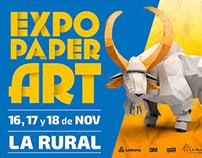 Expo PA