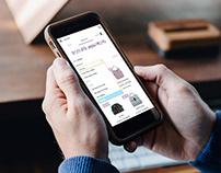 Divinos Abalorios - [e-commerce]