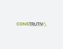Construtiva