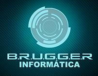 Brugger Informática