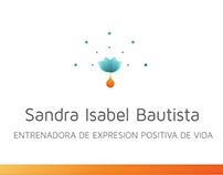 Marca Sandra Isabel Bautista