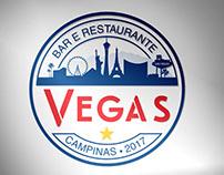 Vegas - Marca