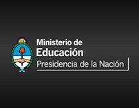 Ministerio de Educación Argentino - FINES