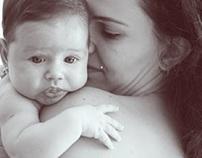 Historias de mi primer embarazo