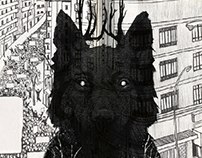 Lobo Suelto - Propuestas de Tapas