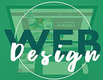 Diseño Web (Web design)
