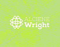 Brand - Alciene Wright