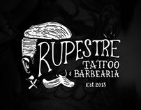 Rupestre Tattoo & Barbearia