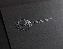 Tadelui: Branding – Identidade Visual