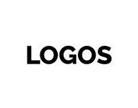 LOGOS - IMAGEN CORPORATIVA