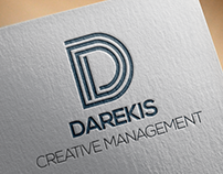 DAREKIS CREATIVE MANAGEMENT