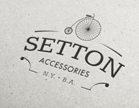 Setton Accessories