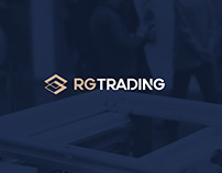 RGtrading