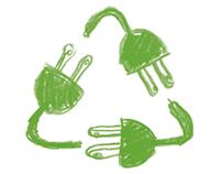Campaña de Reciclaje