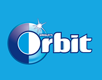 Orbit - Facebook Ads