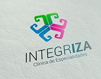 Integriza - Clínica de Especialidades