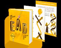 E-book Ead de Sucesso | Dtcom