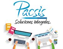 Portafolio Pacsis 2016