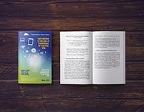 Editorial Design / Libro del CcCITA 2016