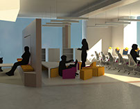 Oficina II